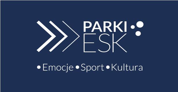 Park ESK logo