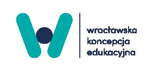 Wroclawska koncepcja edukacyjna