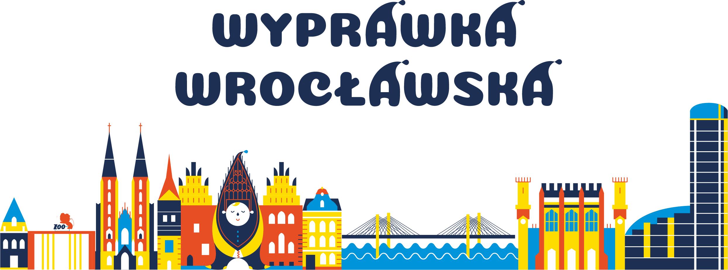 wyprawka wroclawska
