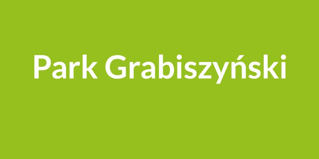 banerek grabiszyński