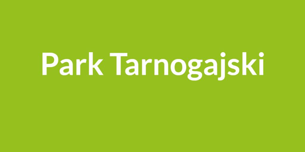 banerek tarnogajski