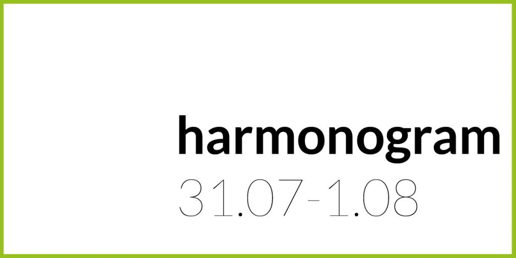harmonogram1