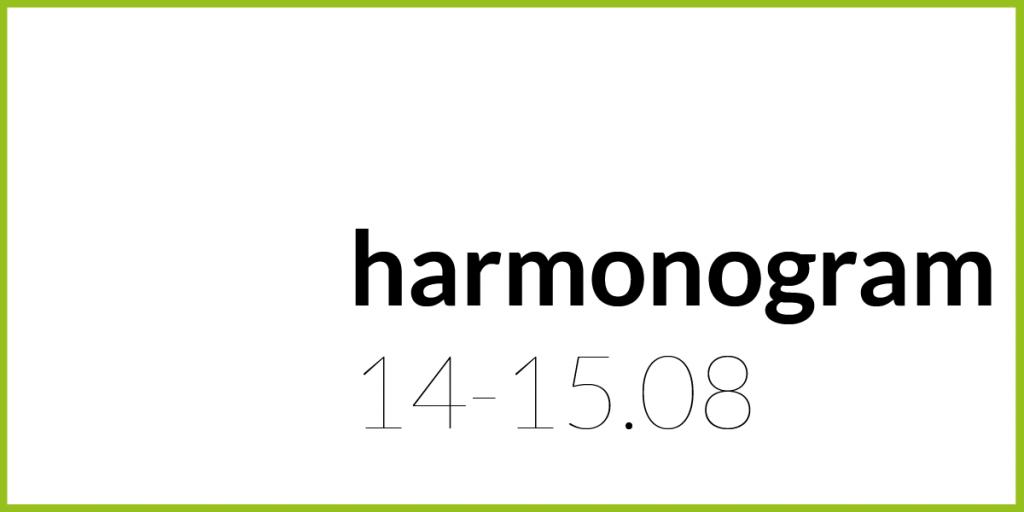 harmonogram3