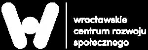 Logo WCRS