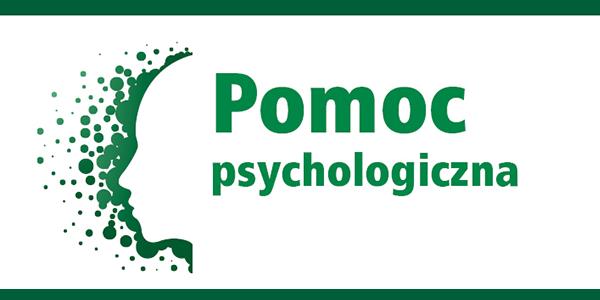 pomoc psychologiczna600x300