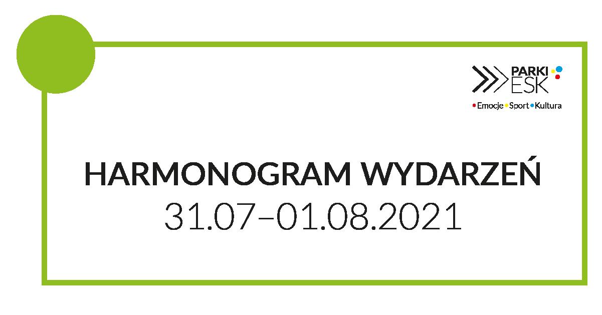 guziki harmonogram Harmonogram 31 01 08